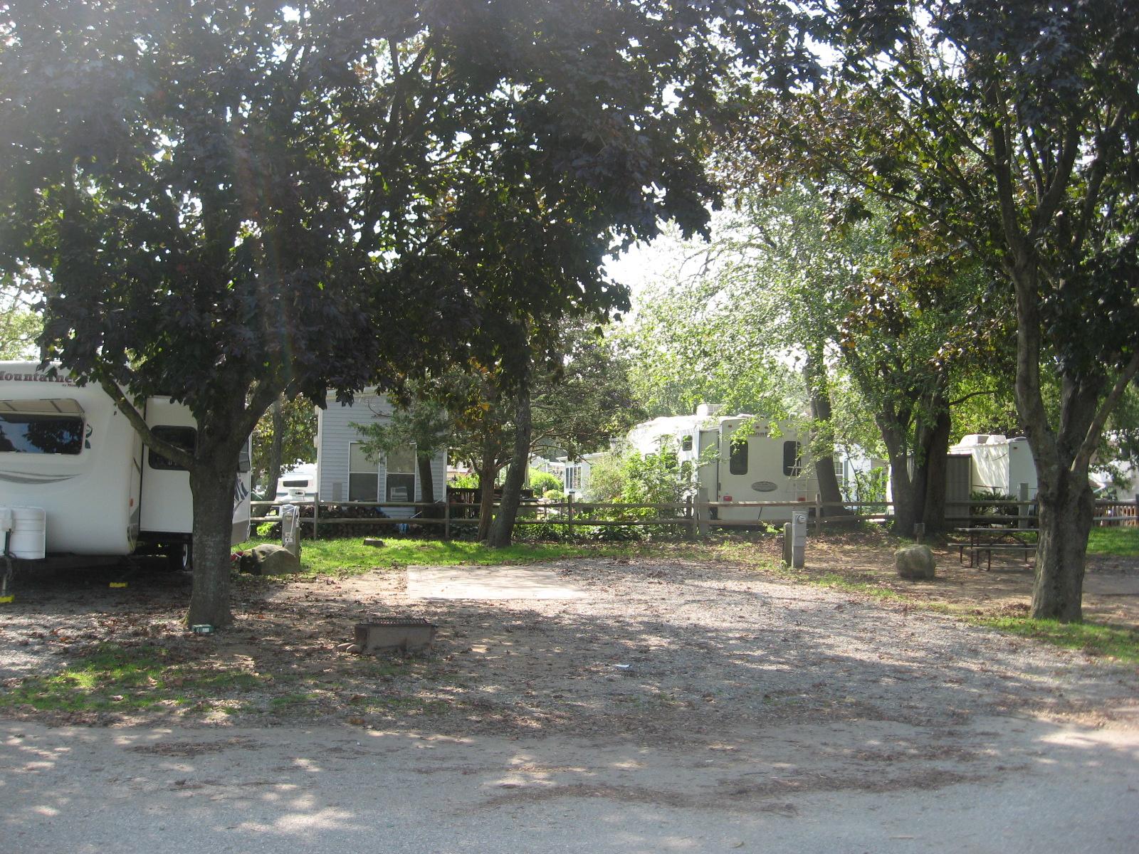 Site 104