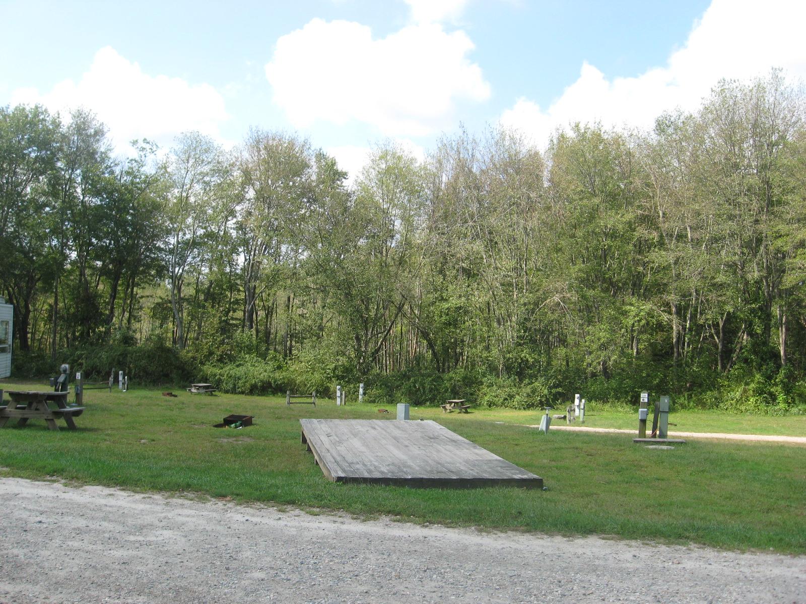 Site 135