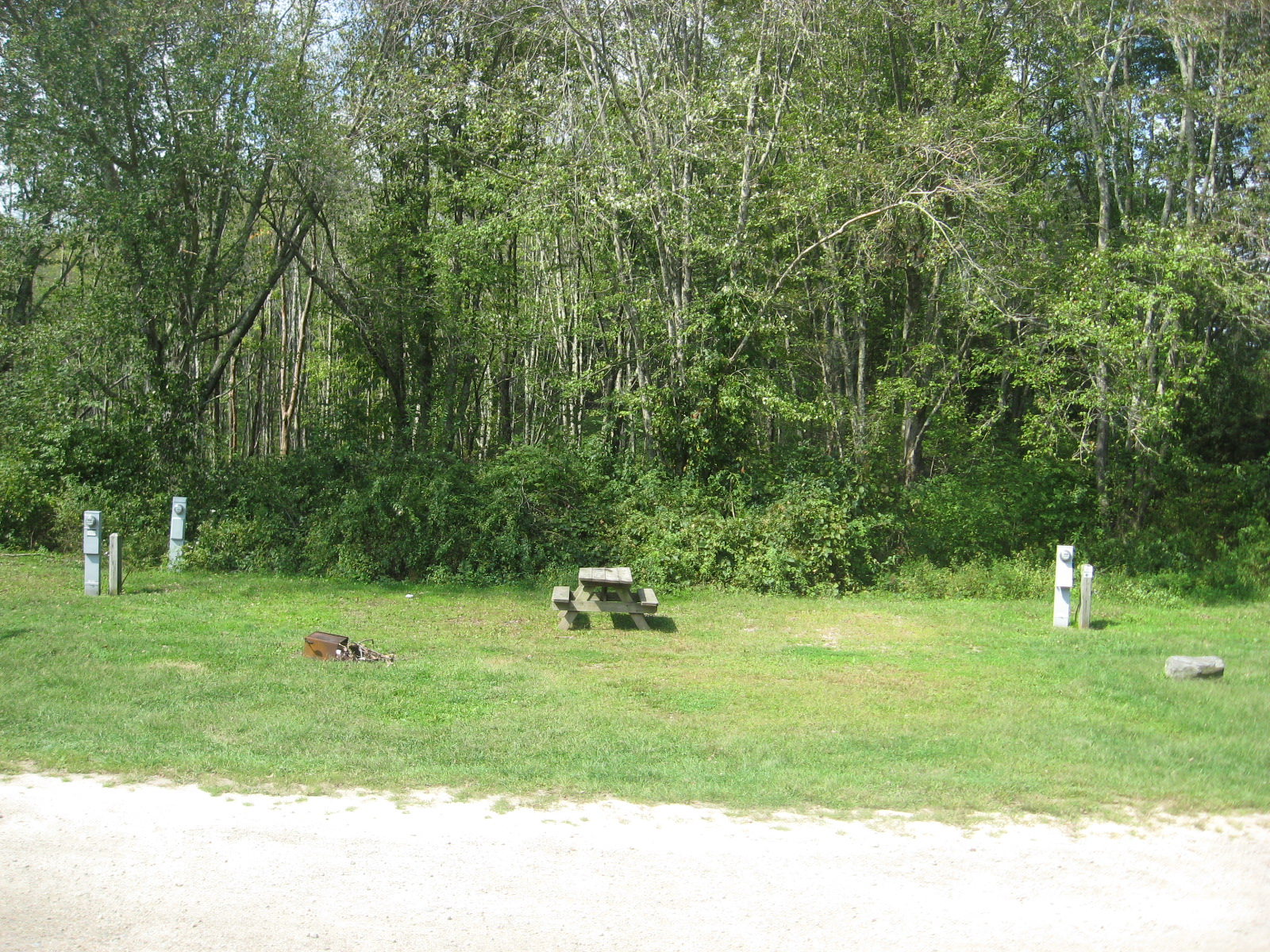 Site 152