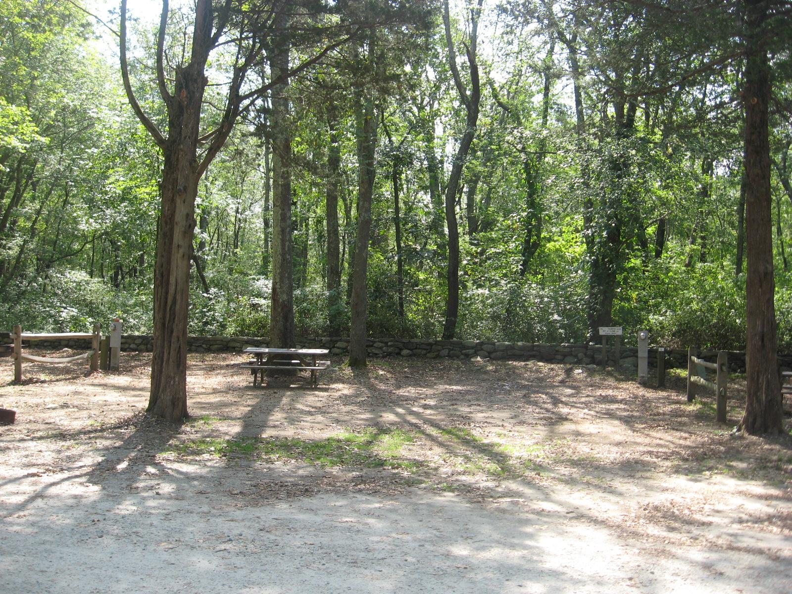 Site 76