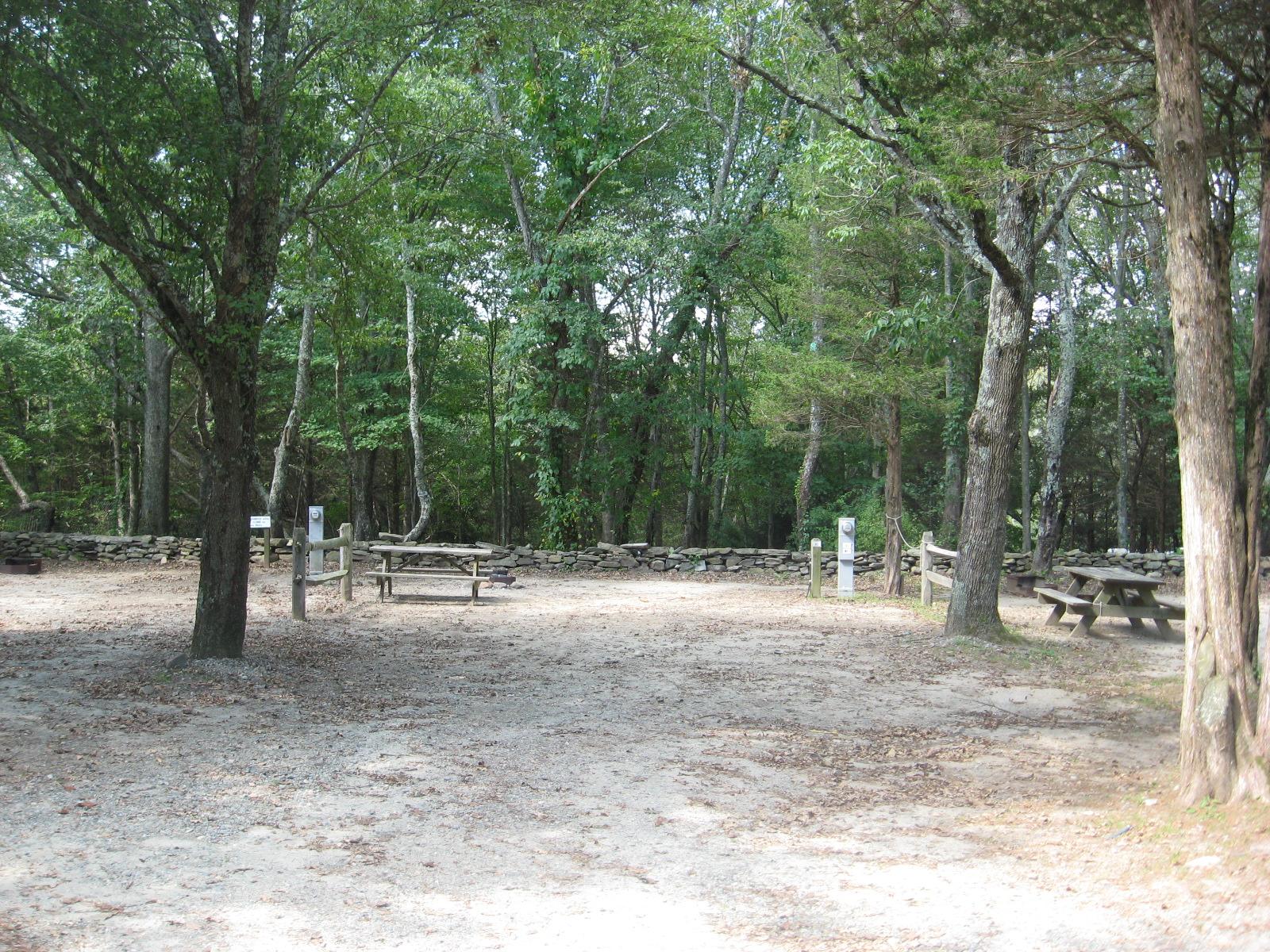 Site 82