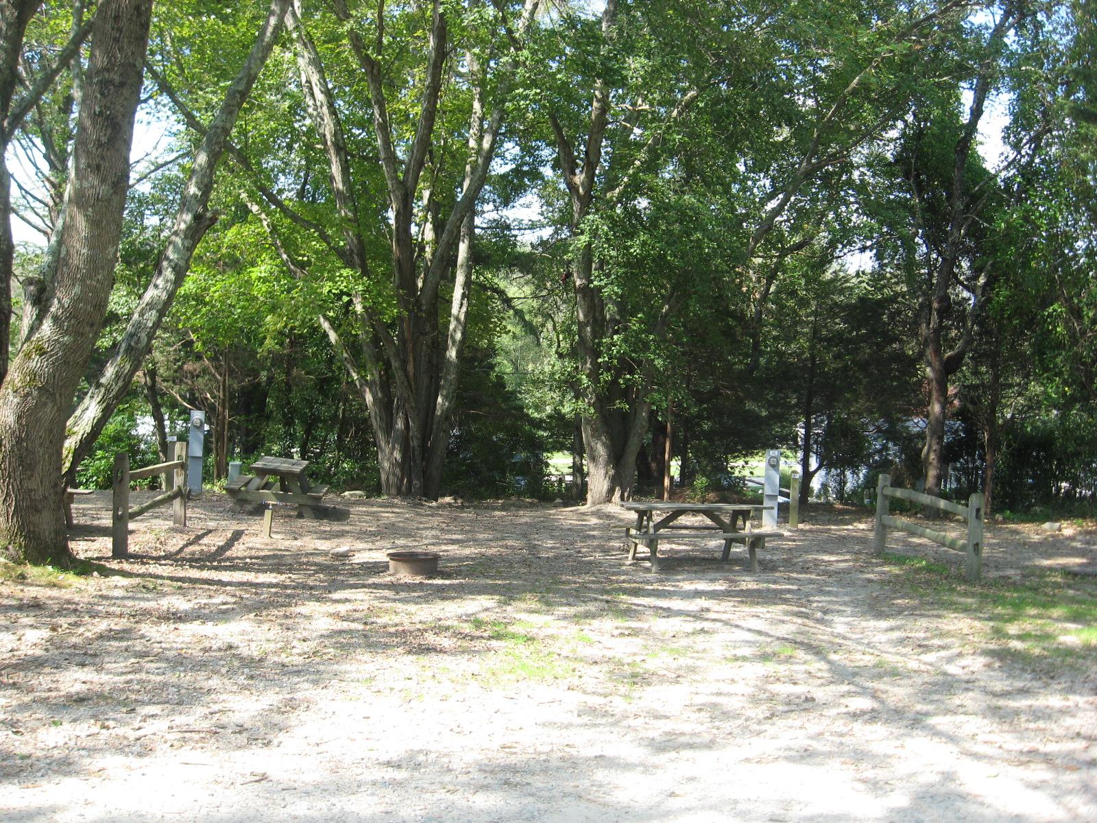 Site 93