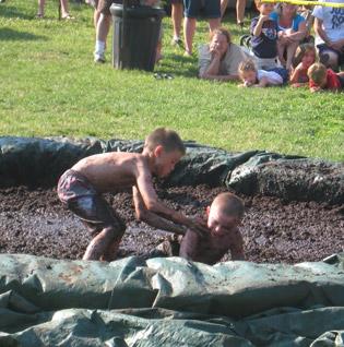 2012 July 4th Mud 018