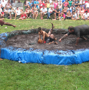 Juky 4th Mud 2011 075