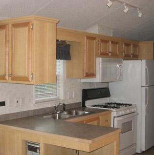 PM-194-kitchen_sm