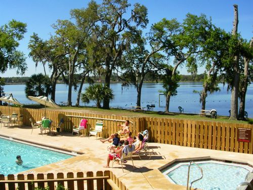 Rent To Own Rv >> Elite Resorts Salt Springs Campground Florida - Photo Gallery