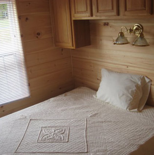 cabin-bed-thumb