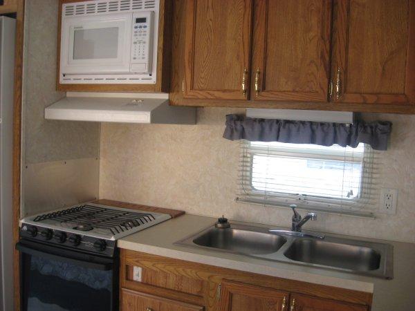 Strawberry Park Rv Resort Connecticut Rv Rentals