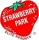 strawberry-logo