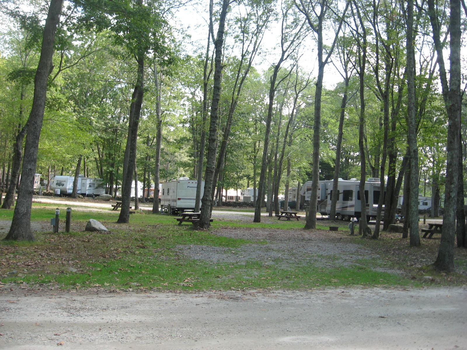 Site 272