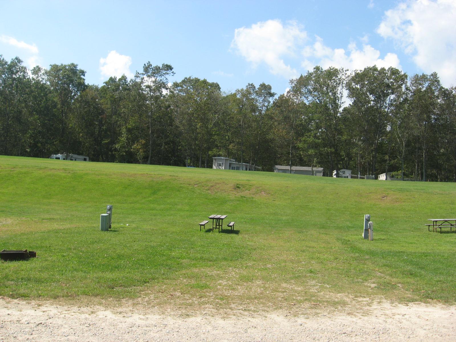 Site 402