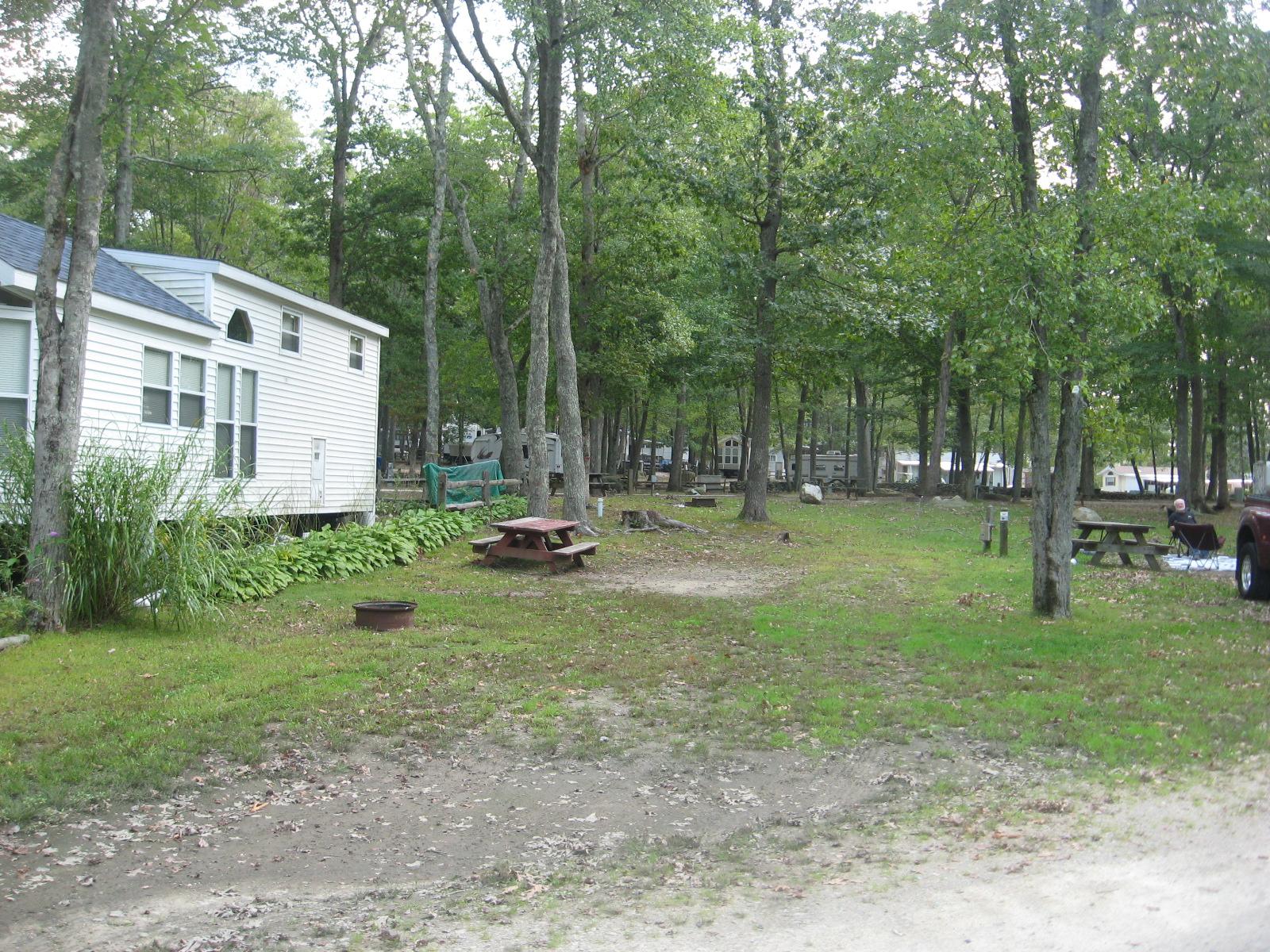 Site 267
