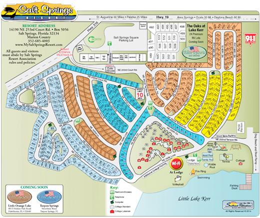 resort-map